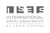 international special events society st louis chapter