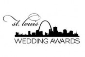 st louis wedding awards